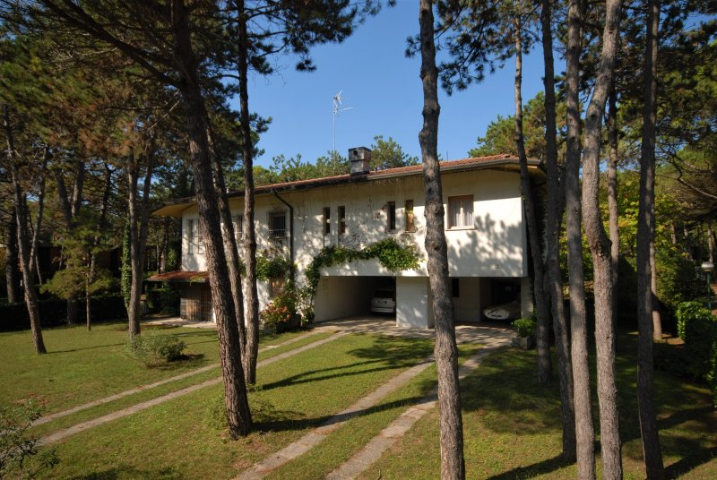 Residence Rembrandt, vacation rental in Lignano Riviera