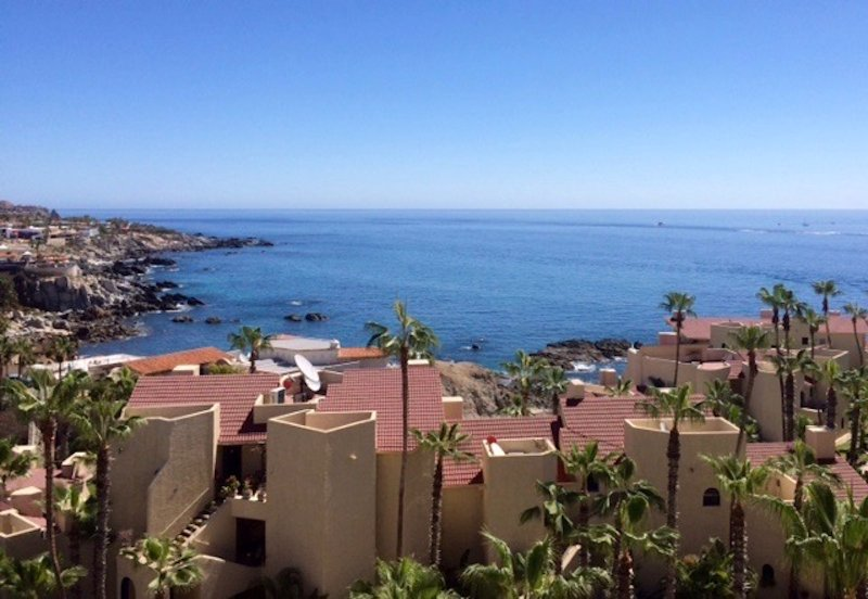 STUNNING OCEAN VIEW! 1BDR Misiones del Cabo Condo Resort w/BeachesSTUNNING OCEAN VIEW! 1BDR Misiones del Cabo Condo Resort w/Beaches UPDATED 2019 - TripAdvisor - Cabo San Lucas Vacation Rental - 웹