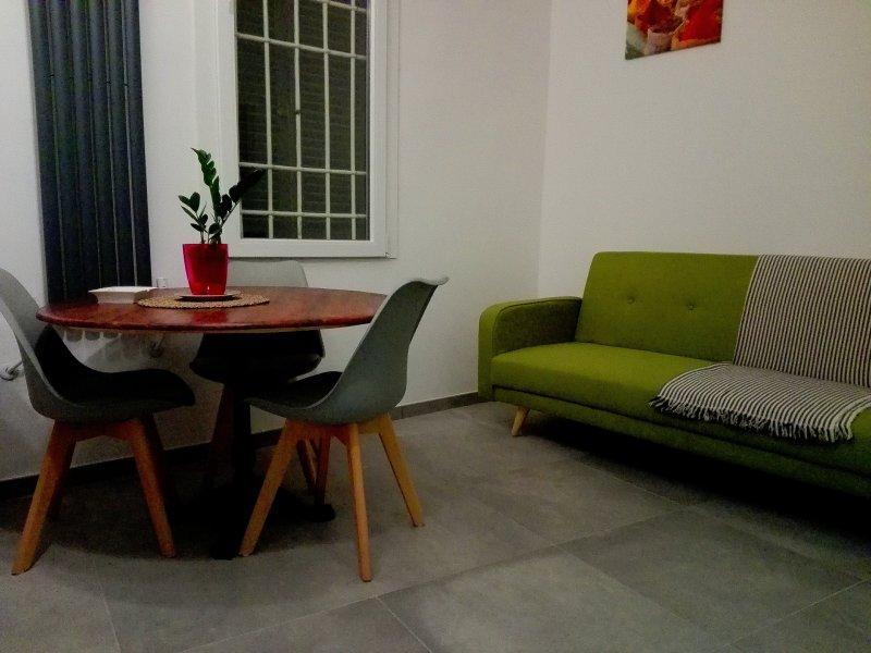 MAS-352, holiday rental in San Donino