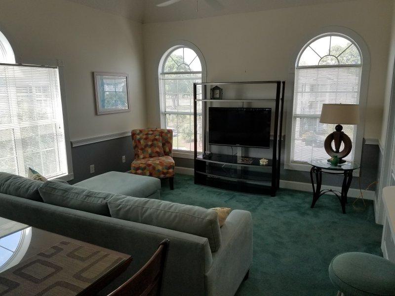 Magnolia place myrtle beach sc 1 bedroom condo with - 4 bedroom condos in myrtle beach sc ...