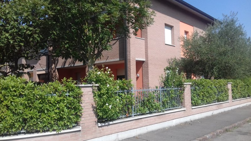 CASA VACANZA, holiday rental in Province of Modena