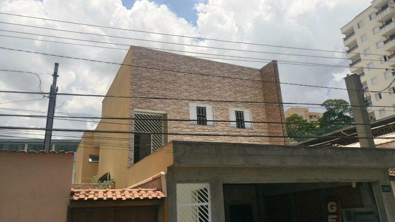 Hostel próximo ao EXPO CENTER NORTE, location de vacances à Aruja