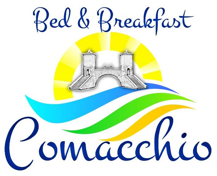B&B Comacchio, holiday rental in Comacchio
