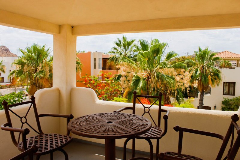 FN403-Loreto Bay-Luxury Villa, Unbeatable Location, Ferienwohnung in Ensenada Blanca