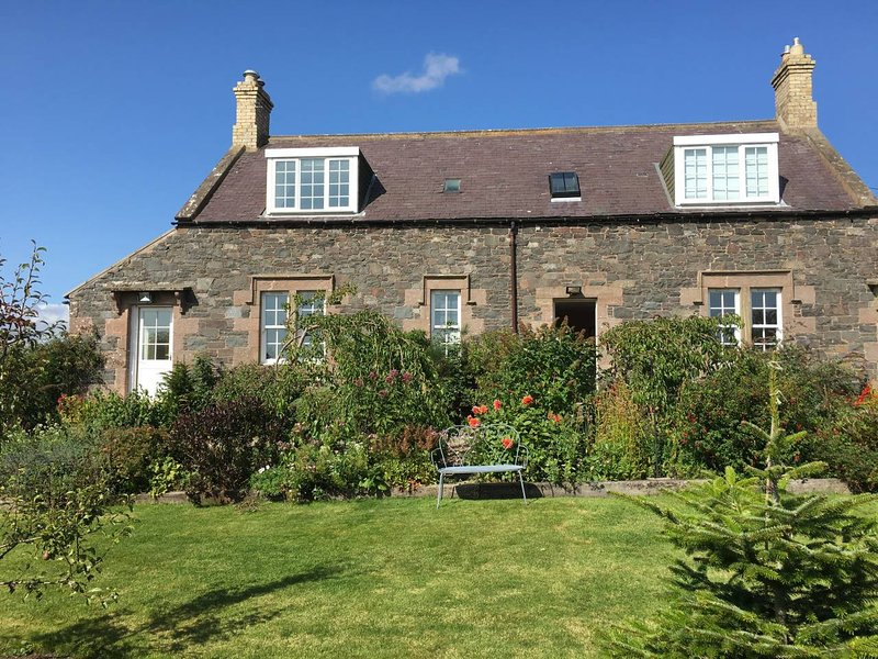 copper nut cottage and hot tub updated 2019 holiday home in rh tripadvisor co uk