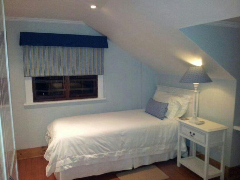 Stone Cottage Ramsgate, holiday rental in Ramsgate