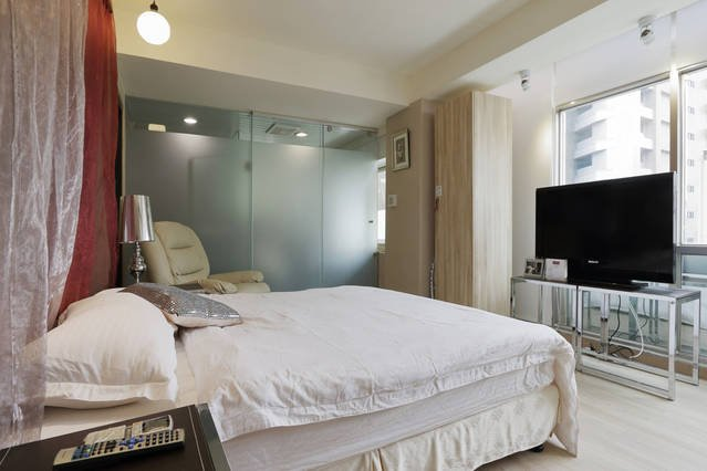 Taipei ESI Luxury Apartment- Suite 2, holiday rental in Beitou