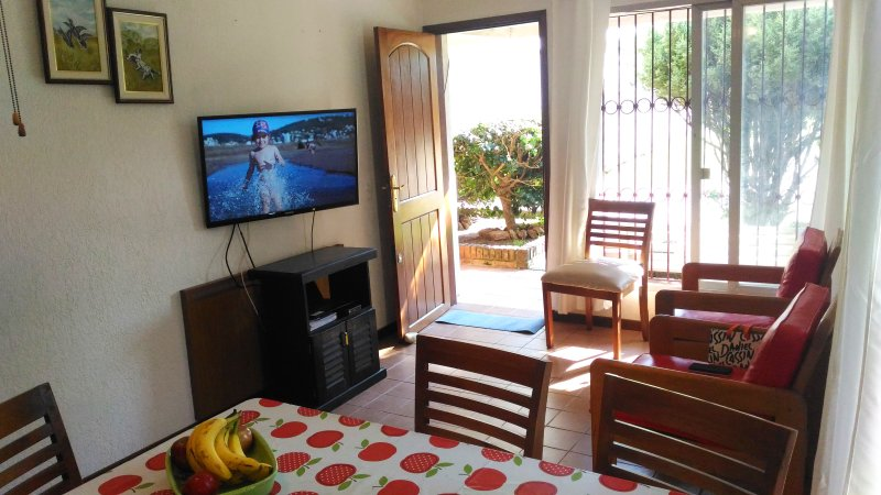 LINDO DEPTO EN PIRIAPOLIS CERCA DE TODO, holiday rental in Maldonado Department