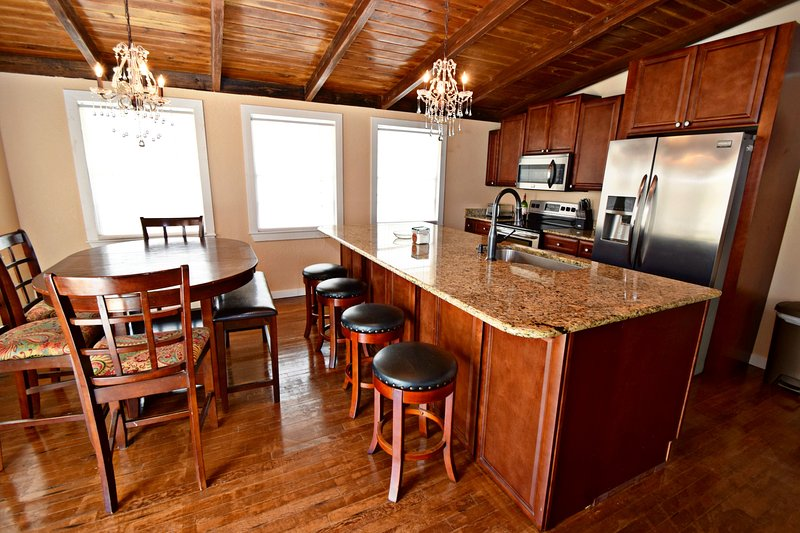 My Serenity, holiday rental in Gulf Shores