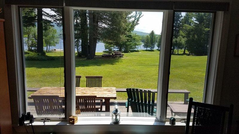 SBLL 28 - Main Lodge, alquiler de vacaciones en Eustis
