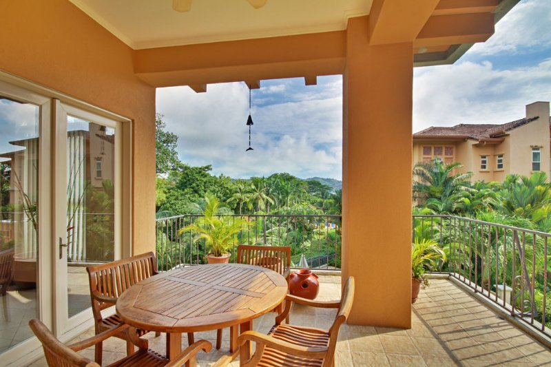 Chair,Furniture,Building,Deck,Porch