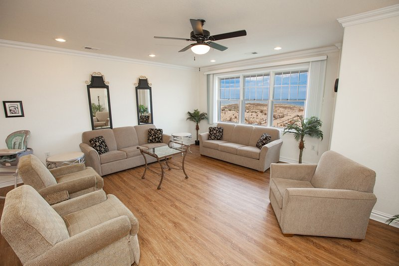 Sofá, muebles, luminaria, Interior, Sala