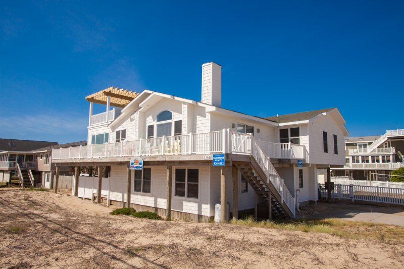 rvacation updated 2019 6 bedroom house rental in virginia beach rh tripadvisor com