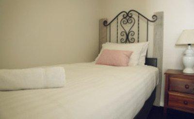 Stay Social Guest House - Room 3, casa vacanza a Bendigo