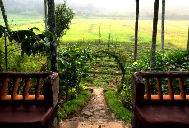 Saveagram Wayanad, vakantiewoning in Wayanad District