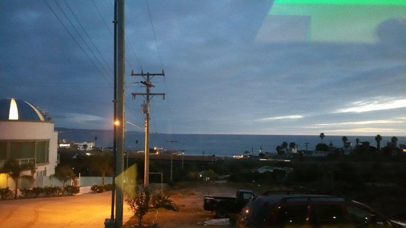 La Casita de Luz Bonita de Costa Hermosa, vacation rental in Tecate