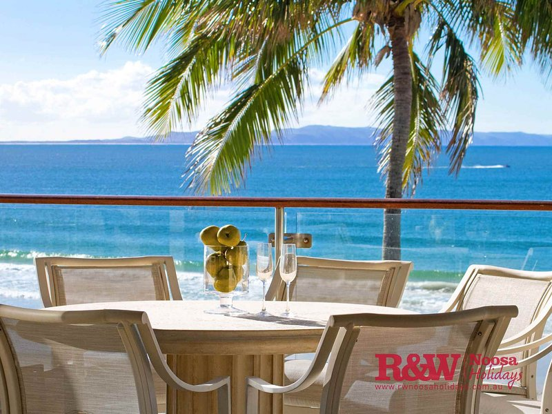 amazing best location review of unit 4 the breakers noosa rh tripadvisor com au