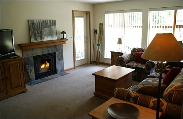 Whistler accommodation chalets for rent in Whistler apartments to rent in Whistler holiday homes to rent in Whistler