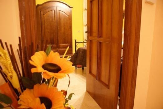 Sogno Salento B&B, vacation rental in San Pietro Vernotico