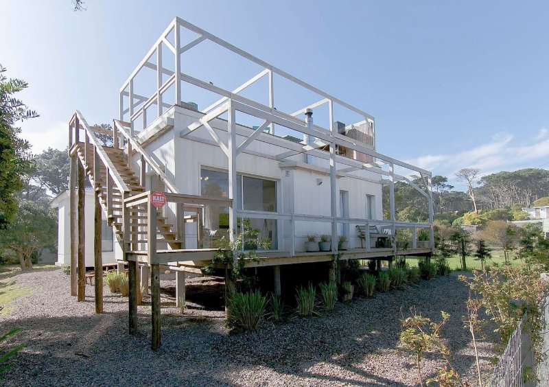 White Sands, holiday rental in Jose Ignacio