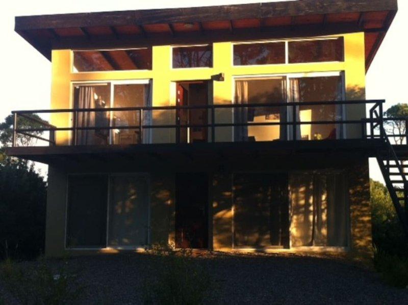 Lola I, holiday rental in Jose Ignacio