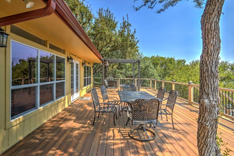 new 6br waterfront brownwood house w private dock updated 2019 rh tripadvisor com
