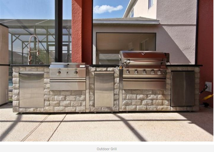 Oven, Sink, Hearth, Fireplace, Bench