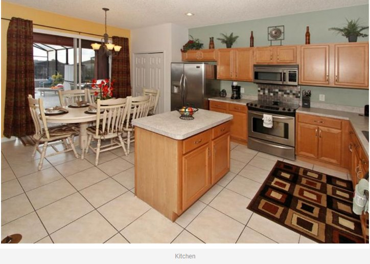 Indoors, Kitchen, Room, Dining Table, Furniture