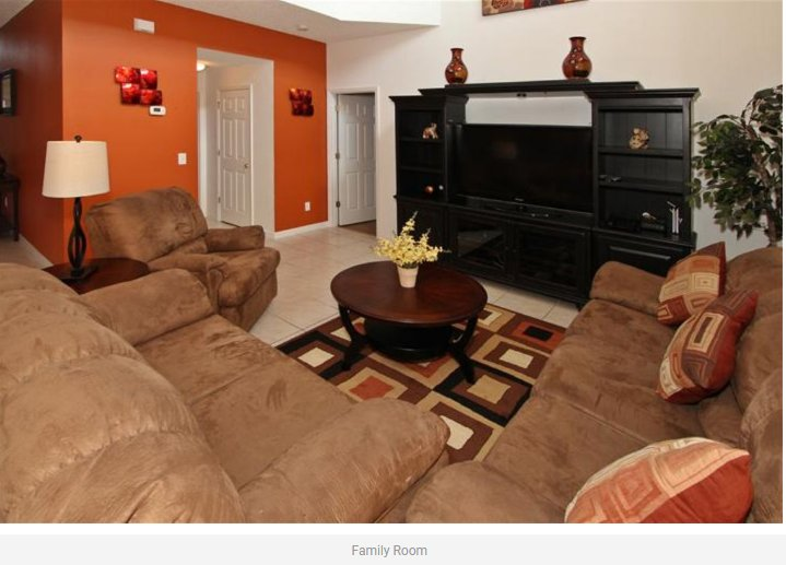 Couch, Furniture, Entertainment Center, Coffee Table, Table