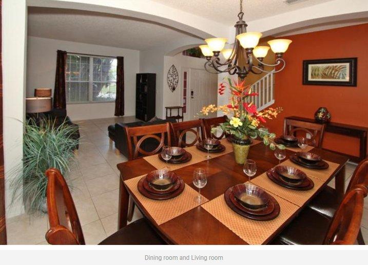 Dining Room, Indoors, Room, Floral Design, Flower