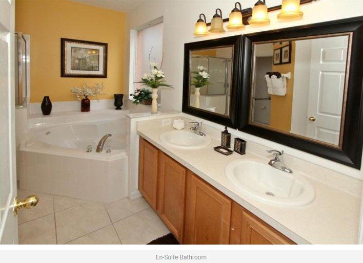 Bathroom, Indoors, Room, Art, Modern Art