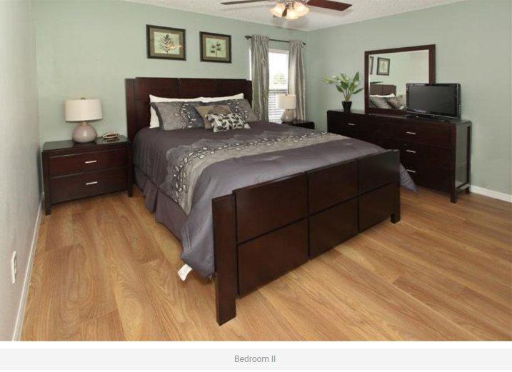 Bed, Bedroom, Furniture, Floor, Flooring