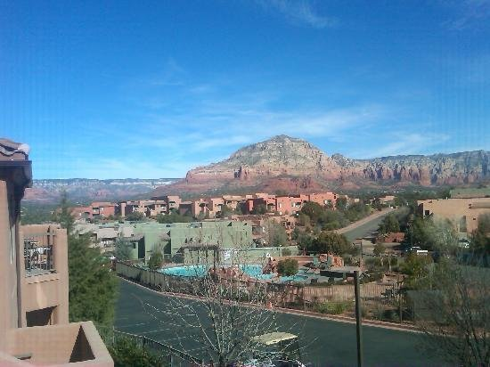 Comfy 1BR w/ WiFi & Resort Pool, Near Slide Rock, Apple Farms & More, Ferienwohnung in Sedona