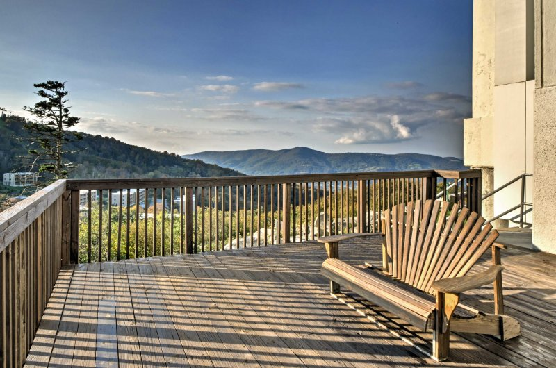 Sugar Mountain Condo W Amenities Mins To Skiing Updated