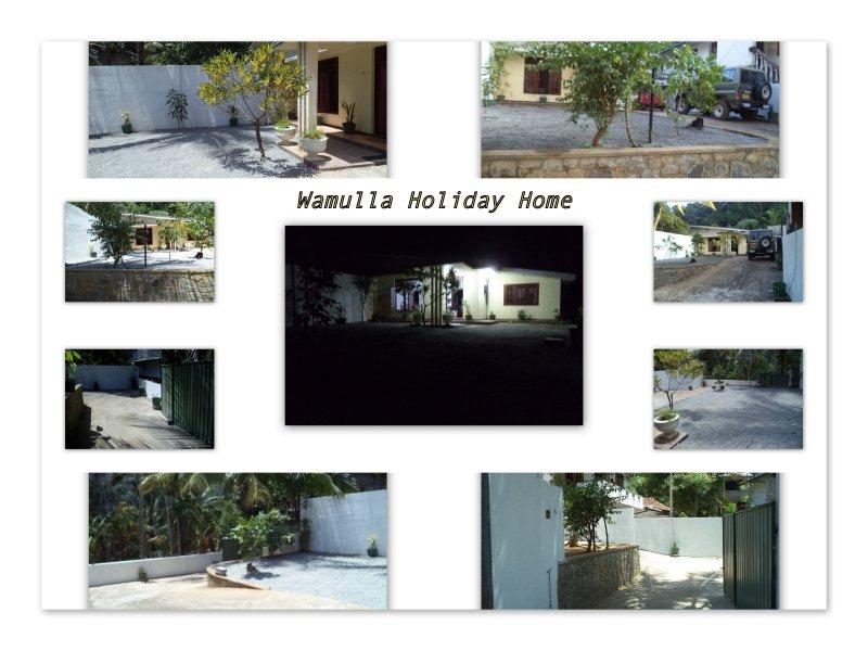 wamull holiday home ampitiya kandy sri lanka has cable satellite tv rh tripadvisor com