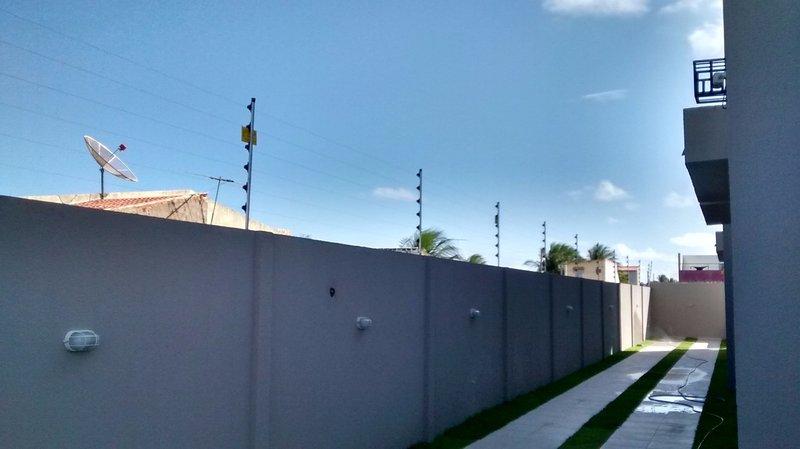 ENCANTO DO MAR, location de vacances à Barra de Sao Miguel