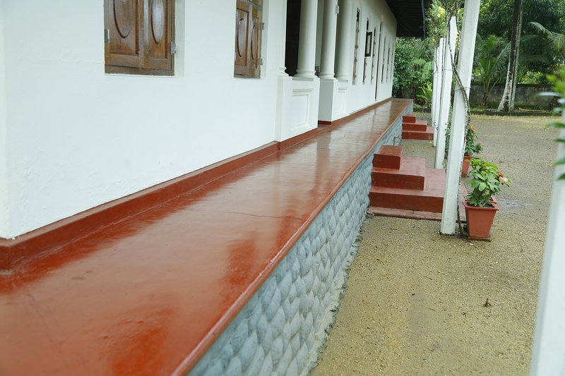 verandha