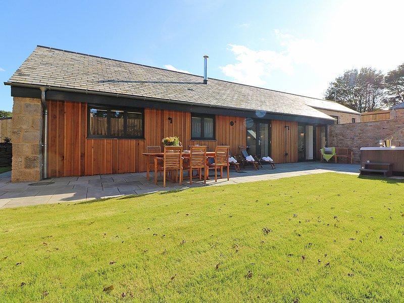 Pig House, Boskensoe Barns, Mawnan Smith, location de vacances à Constantine