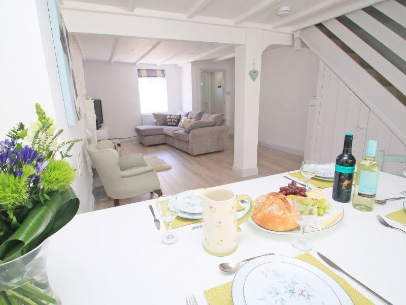 riversdale stylish cornish cottage close to the town centre and rh tripadvisor com