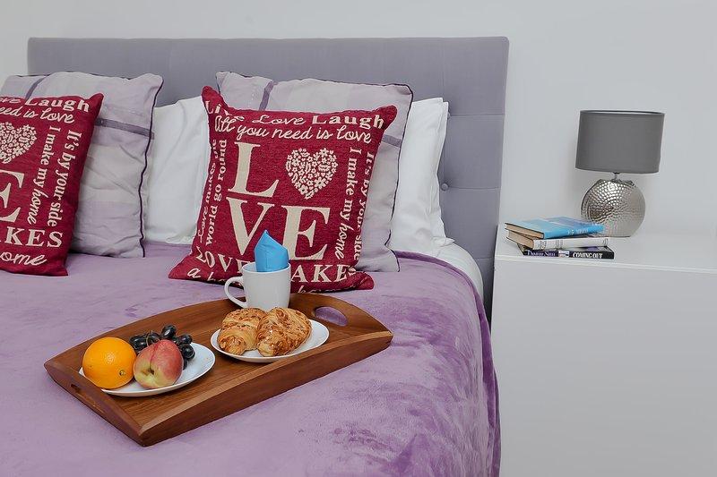 Select SA - Summit House, aluguéis de temporada em Reading