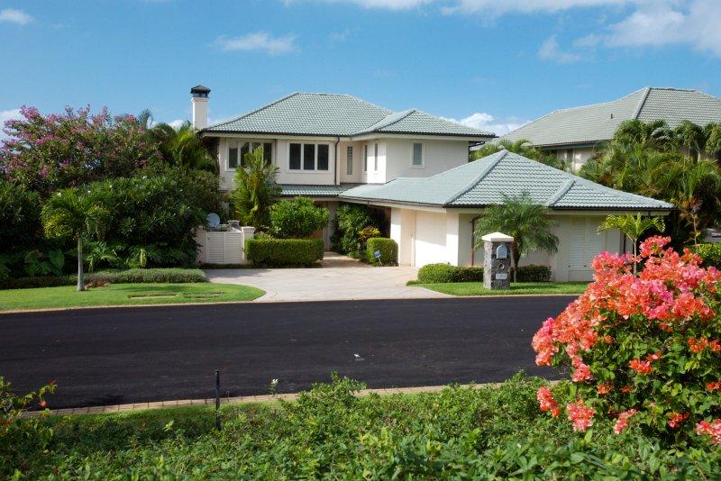 Paradise Miles Away, location de vacances à Kapalua
