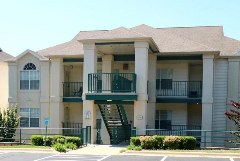 Walk in Condo - NO Steps - Parking directly in front