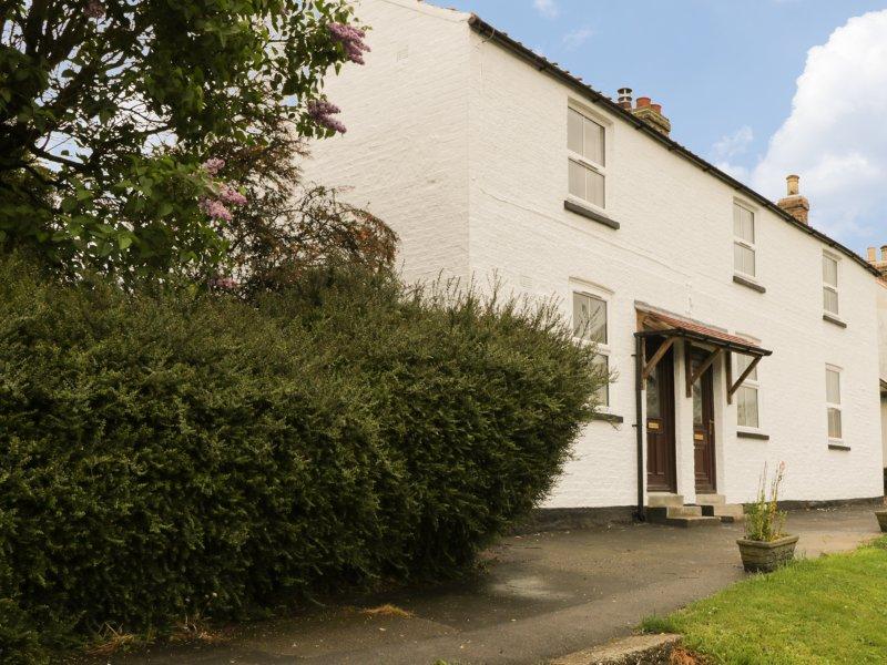 Fran's Cottage, Millington, holiday rental in Millington