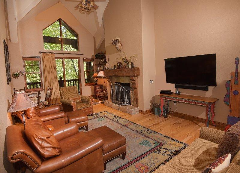 Couch, Möbel, Innenaufnahme, Wohnzimmer, Zimmer