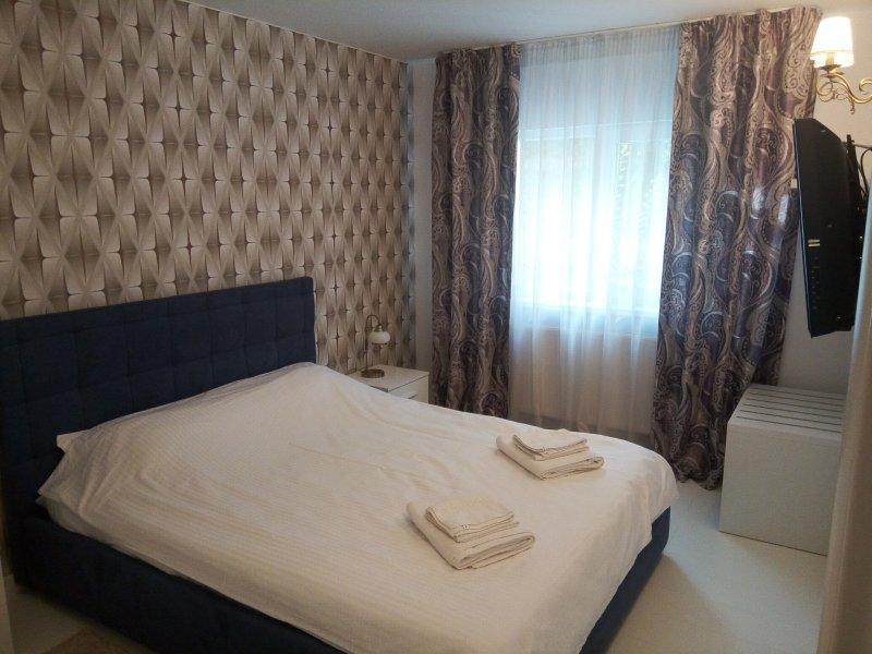 Lexy's apartment, casa vacanza a Timisul de Jos