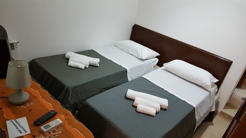 VILLA PRINCIPESSA CAMERA 2, holiday rental in Parrinello