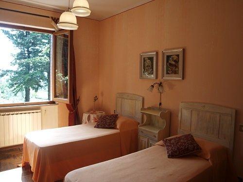 Belle chambre double vue magnifique depuis FinistèreMaison