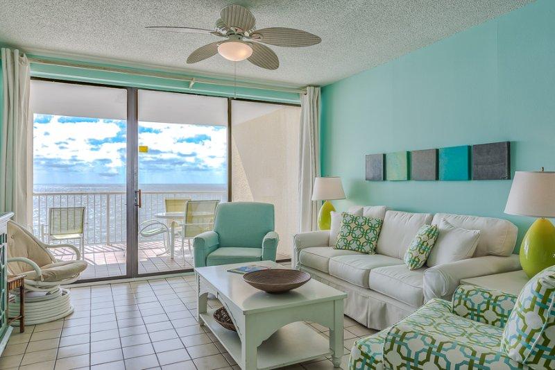summer house on romar beach 1204b has hot tub and air conditioning rh tripadvisor com