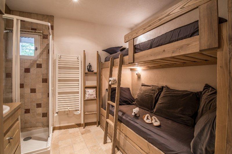 Photo of Apartment Alitza