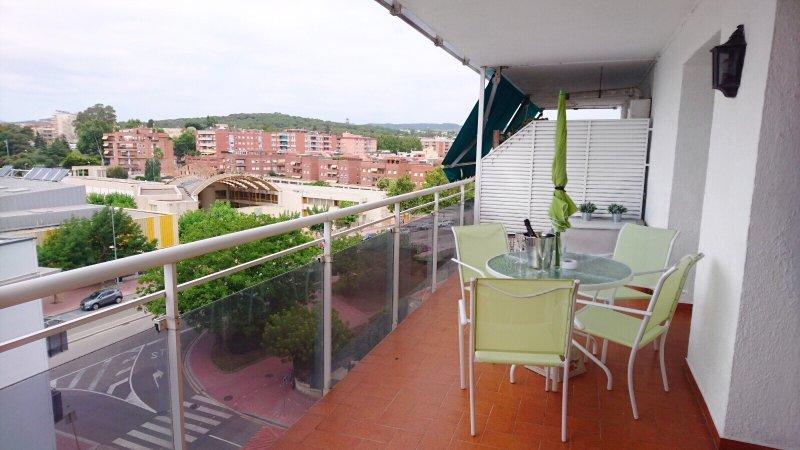 Foto principal de la terraza